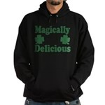 Magically Delicious Hoodie (dark)