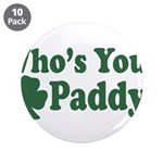 Who's Your Paddy 3.5