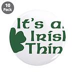 It's an Irish Thing 3.5