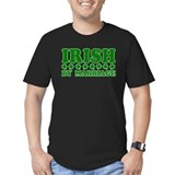 Irish by Marriage T