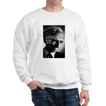 Philosopher Bertrand Russell Sweatshirt