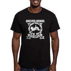 "Gottlieb® ""Egg Head"" Maternity T-Shirt"