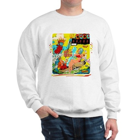 "Gottlieb® ""Hit The Deck"" Sweatshirt"