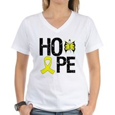 Sarcoma Hope Shirt