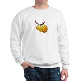 Braindeer Jumper