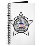 Retired Chicago PD Journal
