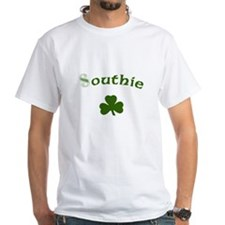 Southie Irish Shirt