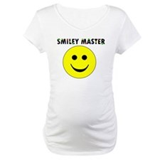 Smiley Master Shirt