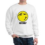 Accha? Sweatshirt