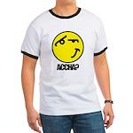 Accha? Ringer T