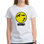 Accha? Women's T-Shirt