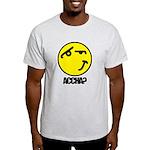 Accha? Light T-Shirt