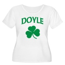 Doyle Irish T-Shirt