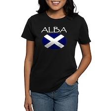 Scottish Independence Tee