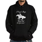 A Cowgirl's Prayer Hoody