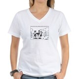 Don't Graffiti a Cow! Shirt