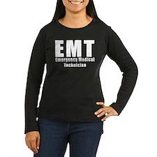 EMT Duty Shirts T-Shirt