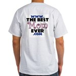 TBWE - The Best Website Ever Light T-Shirt
