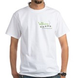 Wilborn Orthodontics Shirt