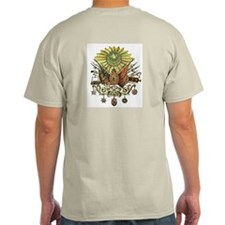 Cool Ottoman empire T-Shirt