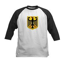German Eagle Tee