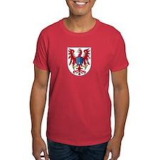 Margraviate of Brandenburg T-Shirt