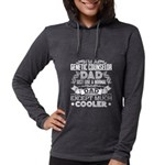 Pennsylvania is Awesome! Jr. Hoodie