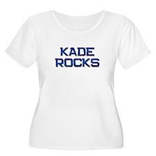 kade rocks T-Shirt