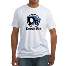 Dance Biz Shirt