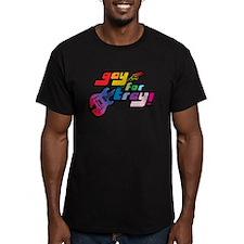 gaytrey T-Shirt
