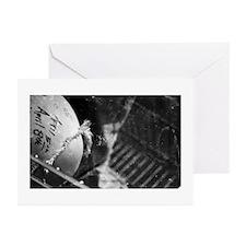 Unique Cobain Greeting Cards (Pk of 20)