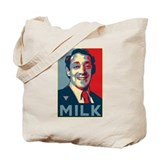 Funny Civil rights Tote Bag