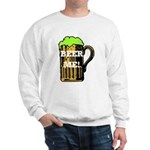 Beer Me! Sweatshirt