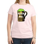 Beer Me! Women's Light T-Shirt