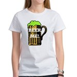 Beer Me! Women's T-Shirt