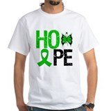 Cerebral Palsy Hope Shirt