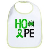 Cerebral Palsy Hope Bib