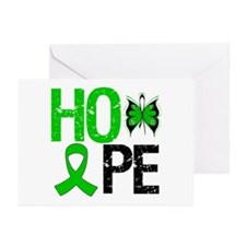 Cerebral Palsy Hope Greeting Cards (Pk of 20)