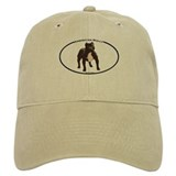 Bully Baseball Cap