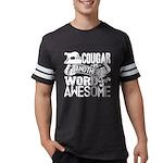 Coolest Twilight Fan Women's Long Sleeve T-Shirt