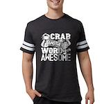 Coolest Twilight Fan Women's Light T-Shirt