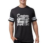 Coolest Twilight Fan Kids Sweatshirt