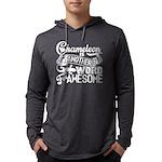 Coolest Twilight Fan Jr. Ringer T-Shirt