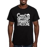 Coolest Twilight Fan Golf Shirt