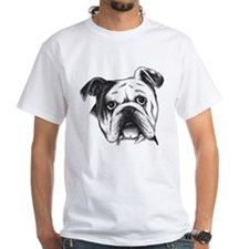 English Bulldog Shirt