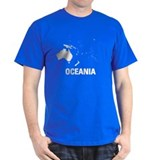 Oceania T-Shirt