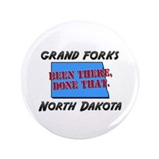 grand forks north dakota - been there, done that 3