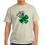 NYC Pubcrawl St. Patricks Day Light T-Shirt