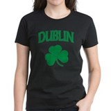 Dublin Irish Tee