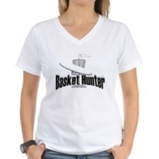 Basket Hunter Shirt